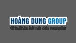 LOGO HOÀNG KIM DUNG - DIGIPUBLIC