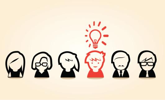 Nắm bắt thiết kế tư duy để tạo thêm hiệu quả Marketing Nắm bắt thiết kế tư duy để tạo thêm hiệu quả Marketing