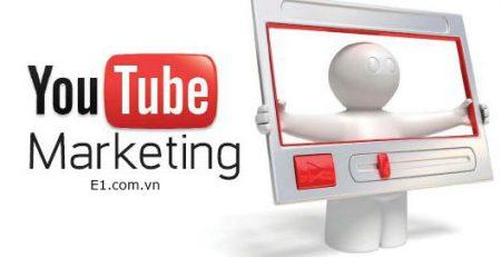 6 cách SEO YouTube hiệu quả nhanh đứng top