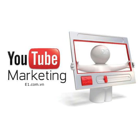6 cách SEO YouTube hiệu quả nhanh đứng top 6 cách SEO YouTube hiệu quả nhanh đứng top