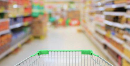 Dịch vụ Marketing Online trọn gói cho cửa hàng tiện lợi đạt hiệu quả