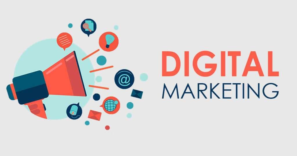 Dịch vụ Marketing Online trọn gói cho quán cà phê / trà sữa uy tín, chất lượng, hiệu quả Dịch vụ Marketing Online trọn gói cho quán cà phê / trà sữa uy tín