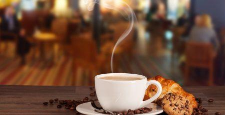 Dịch vụ Marketing Online trọn gói cho quán cà phê / trà sữa uy tín, chất lượng, hiệu quả