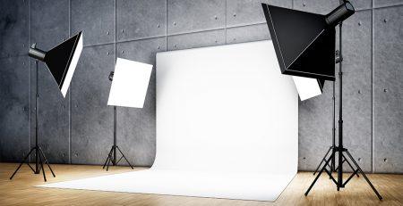 Dịch vụ Marketing Online trọn gói chất lượng cho studio chụp ảnh