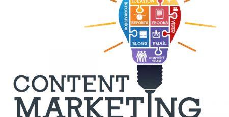 Làm Content Marketing giỏi – Cần những kỹ năng gì ?