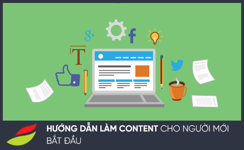 8 bước cơ bản để xây dựng chiến lược content marketing hoàn thiện cho doanh nghiệp (P.1) 8 bước cơ bản để xây dựng chiến lược content marketing hoàn thiện cho doanh nghiệp (P.1)
