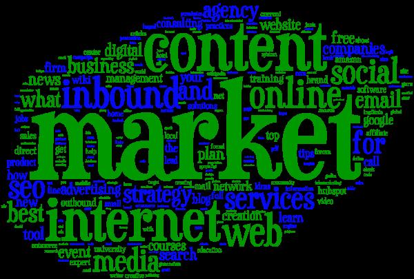 Content Marketing là gì?Content Marketing có phải là một hình thức SEO Content Marketing là gì?Content Marketing có phải là một hình thức SEO