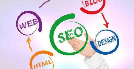 Cách làm SEO website hiệu quả dành cho người mới bắt đầu (P1)