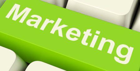 Sự khác biệt giữa chiến lược tiếp thị và kế hoạch tiếp thị