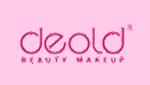LOGO DEOLD - DIGIPUBLIC