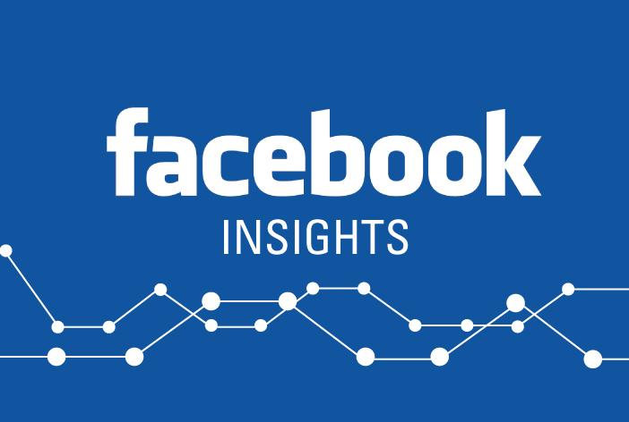 dịch vụ quản trị fanpage facebook digipublic Dịch vụ quản trị FanPage