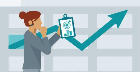 5 bước để bắt đầu trở thành chuyên gia Marketing
