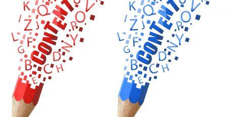 5 cách làm nổi bật bài viết của bạn