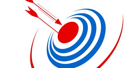 5 lý do các thương hiệu cần có mục tiêu cao hơn