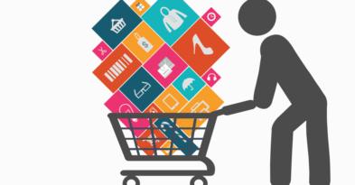 5 điều nhà bán lẻ phải làm vào mùa hè này để chuẩn bị cho kỳ nghỉ mua sắm