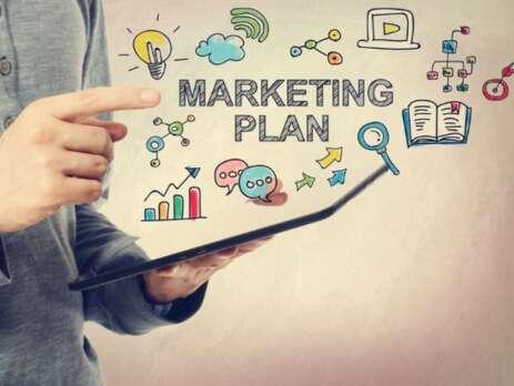 8 sai lầm Marketing mà doanh nghiệp nào cũng đã gặp phải