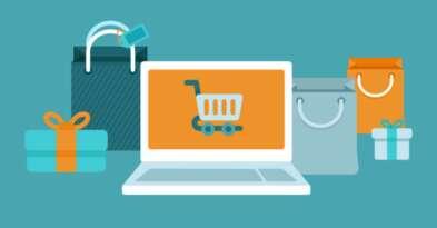 Chia nhỏ doanh nghiệp bán lẻ thương mại điện tử