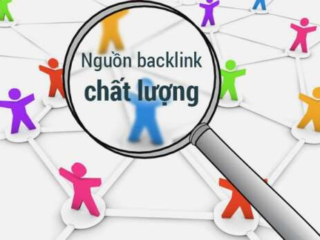 Cách đi backlink hiệu quả khi làm SEO