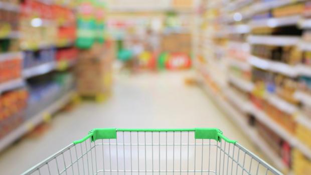 Dịch vụ Marketing Online trọn gói cho cửa hàng tiện lợi đạt hiệu quả Dịch vụ Marketing Online trọn gói cho cửa hàng tiện lợi đạt hiệu quả