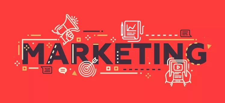 Dịch vụ Marketing Online trọn gói cho doanh nghiệp kinh doanh mỹ phẩm Dịch vụ Marketing Online trọn gói cho doanh nghiệp kinh doanh mỹ phẩm