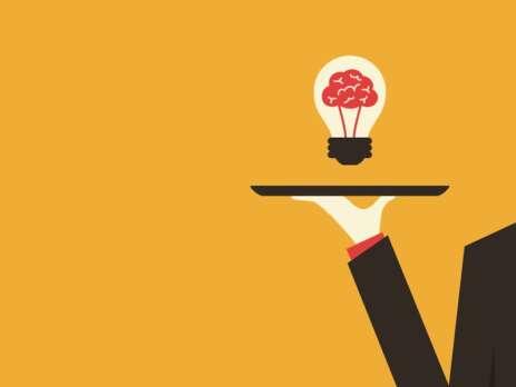 Dịch vụ Marketing Online trọn gói cho nhà hàng, quán ăn đạt hiệu quả