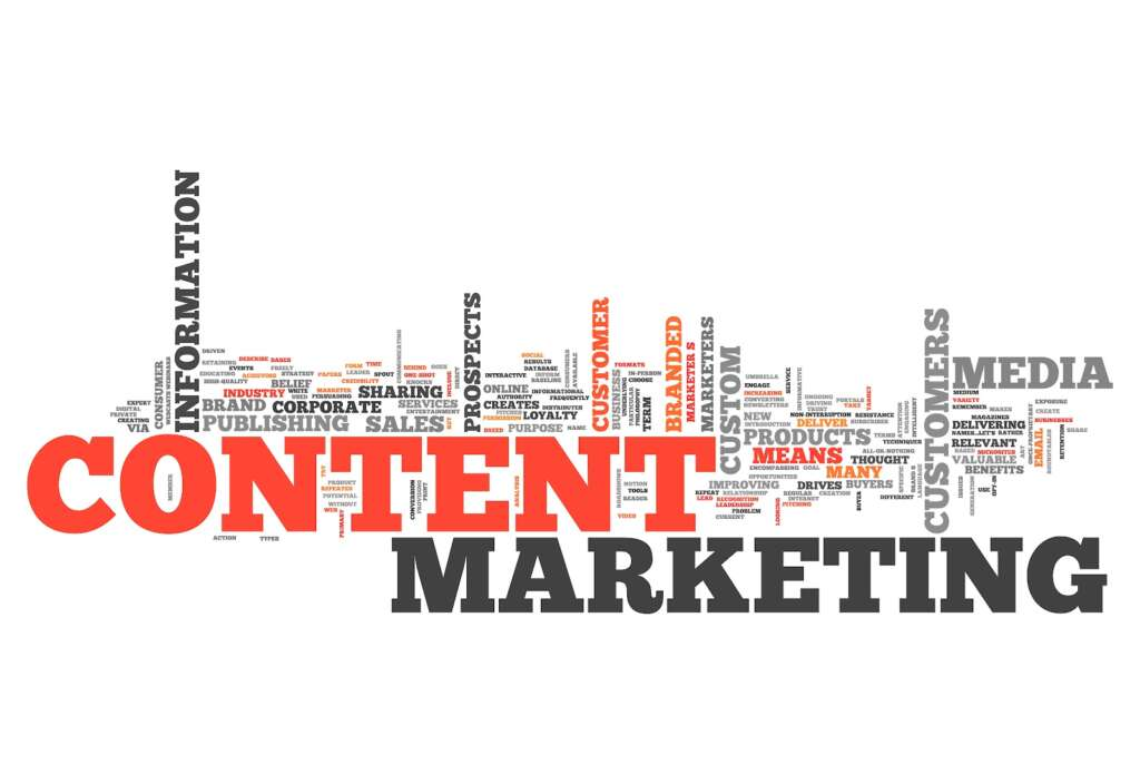 Làm Content Marketing giỏi – Cần những kỹ năng gì ? Làm Content Marketing giỏi – Cần những kỹ năng gì ?
