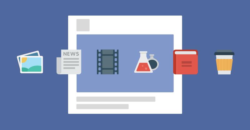 Dịch vụ chăm sóc fanpage Facebook hiệu quả tại DigiPublic Dịch vụ chăm sóc fanpage Facebook hiệu quả tại DigiPublic