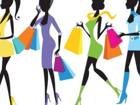 Dịch vụ Marketing Online trọn gói cho cửa hàng/doanh nghiệp thời trang