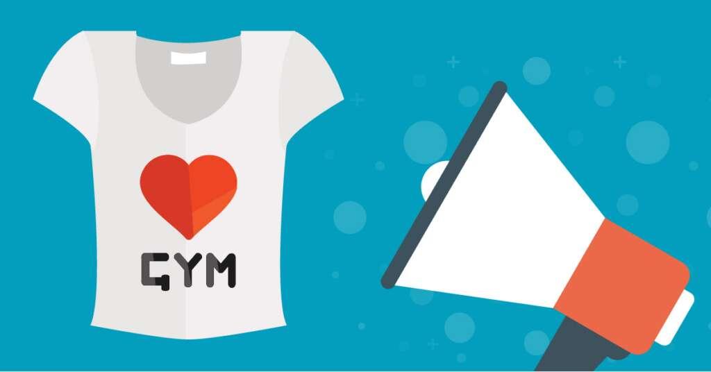 Dịch vụ Marketing Online trọn gói cho doanh nghiệp cung cấp thiết bị tập Gym Dịch vụ Marketing Online trọn gói cho nhà cung cấp thiết bị tập Gym