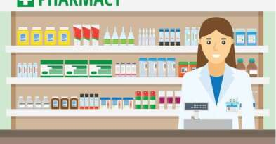 Dịch vụ Marketing Online trọn gói cho công ty dược phẩm