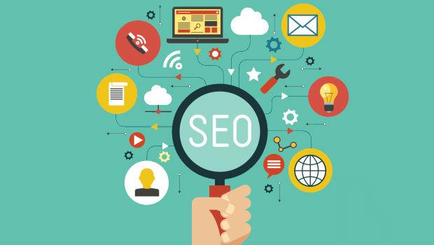 Dịch vụ SEO website hiệu quả tăng uy tín cho thương hiệu Dịch vụ SEO website hiệu quả tăng uy tín cho thương hiệu