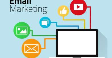 4 cách để làm marketing online hiệu quả nhất cho các doanh nghiệp Bất Động Sản