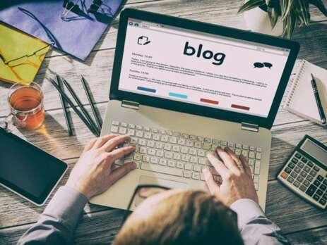 8 bước cơ bản để xây dựng chiến lược content marketing hoàn thiện cho doanh nghiệp (P.2)
