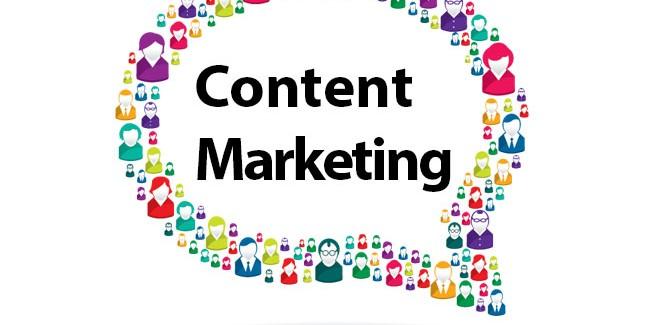 8 bước cơ bản để xây dựng chiến lược content marketing hoàn thiện cho doanh nghiệp (P.2) 8 bước cơ bản để xây dựng chiến lược content marketing hoàn thiện cho doanh nghiệp (P.2)