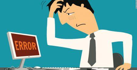 Đừng vội tin vào 9 điều sau khi làm Digital Marketing (Phần 2)