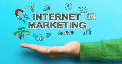 Hướng dẫn xây dựng hệ thống Internet Marketing đỉnh cao (Phần 2)