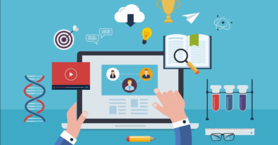 Marketing online là gì? Các hình thức marketing online?
