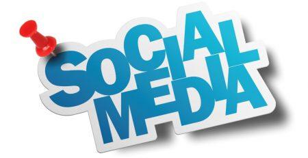 """Những điều bạn cần biết khi muốn sử dụng công cụ mang tên """"social media marketing"""""""
