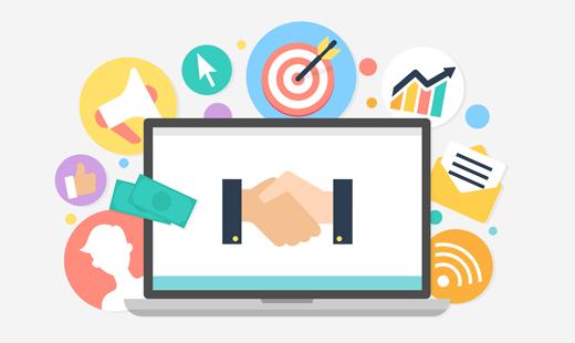 5 Công cụ Social Media Marketing miễn phí 5 Công cụ Social Media Marketing miễn phí
