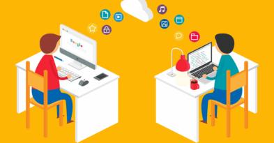 Làm thế nào để có nội dung mang đến hiệu quả cao hơn trong việc Marketing Online (P.2)