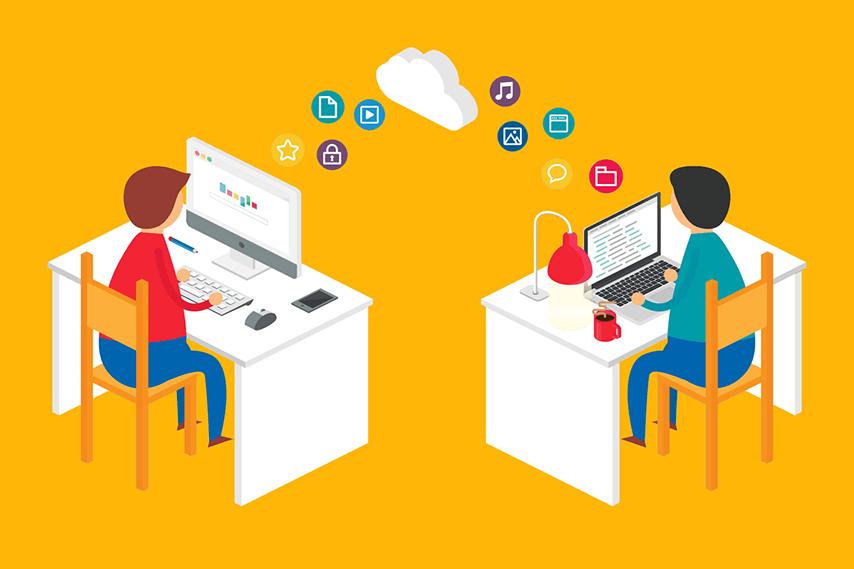 Làm thế nào để có nội dung mang đến hiệu quả cao hơn trong việc Marketing Online (P.2) Làm thế nào để có nội dung mang đến hiệu quả cao hơn trong việc Marketing Online (P.2)