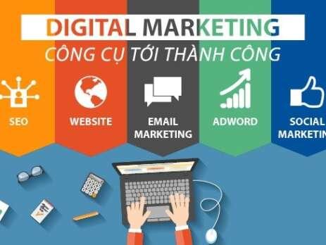 6 kỹ năng Digital Marketing không thể thiếu giúp bạn không bao giờ trở nên lỗi thời (P.2)