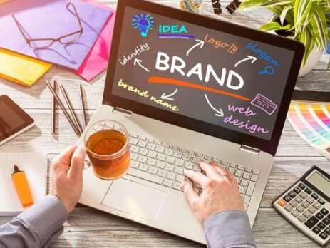 Bí quyết tìm kiếm ý tưởng độc đáo danh riêng cho content marketing
