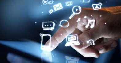 Bật mí lý do khiến Digital Marketing trở nên quan trọng với các doanh nghiệp