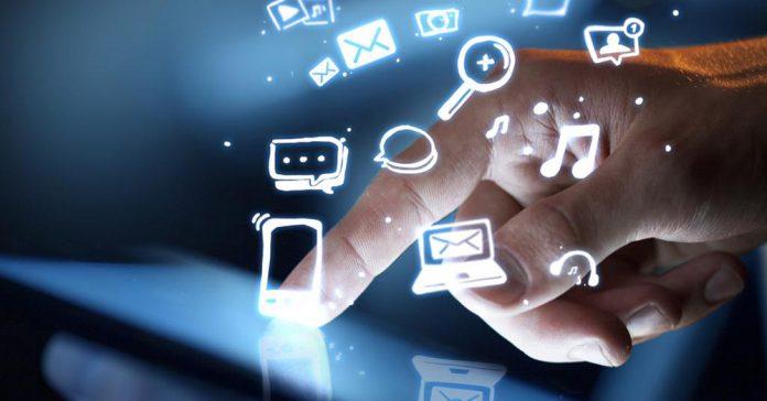 Bật mí lý do khiến Digital Marketing trở nên quan trọng với các doanh nghiệp Bật mí lý do khiến Digital Marketing trở nên quan trọng với các doanh nghiệp
