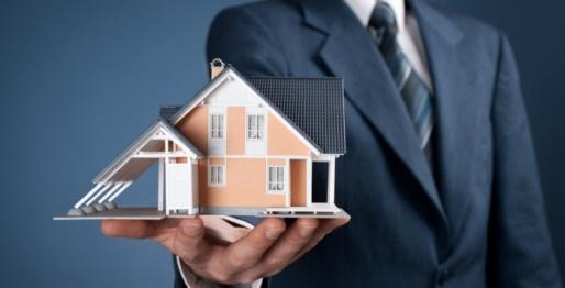 Cách làm digital marketing lĩnh vực bất động sản Cách làm digital marketing lĩnh vực bất động sản