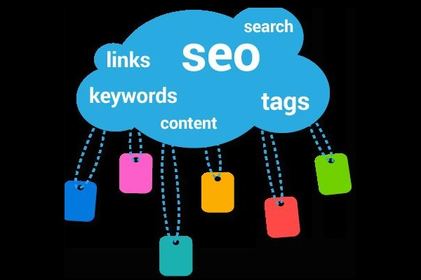 Cách làm SEO website hiệu quả dành cho người mới bắt đầu (P1) Cách làm SEO website hiệu quả dành cho người mới bắt đầu (P1)