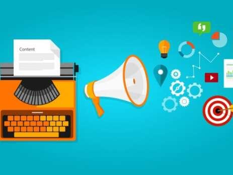 Marketing online hiệu quả chỉ với 3 bước đơn giản tại nhà