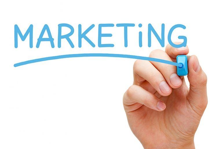 Sự khác biệt giữa chiến lược tiếp thị và kế hoạch tiếp thị Sự khác biệt giữa chiến lược tiếp thị và kế hoạch tiếp thị