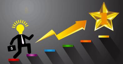 Bất bại với 5 chiến dịch tăng traffic cho doanh nghiệp của bạn